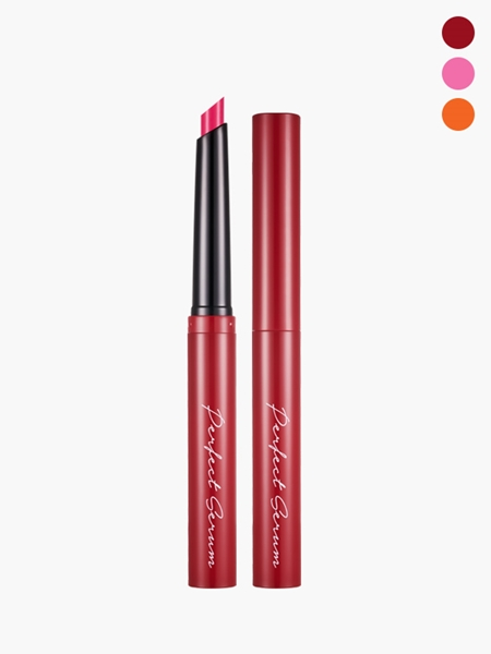 PERFECT SERUM LIPS TICK SET